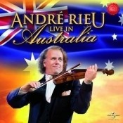 Live In Australia - Cd 2 Songs