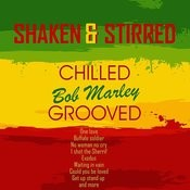 Waiting In Vain Instrumental Mp3 Song Download Chilled Bob Marley