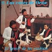 La Quebradeña Song