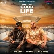 Good Life Songs