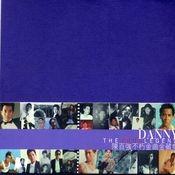 Danny- The True Legend Songs