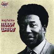 They Call Me Muddy Waters Songs