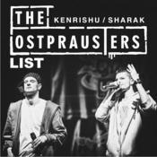 List Songs