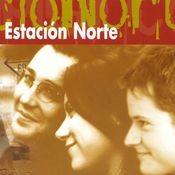 Estacion Norte Songs