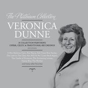 The Essential Veronica Dunne Songs