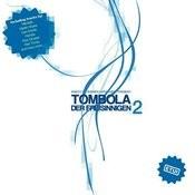 Tombola Der Freisinnigen 2 Songs