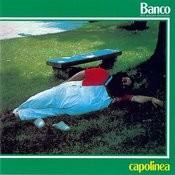 Capolinea Songs