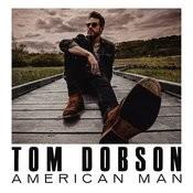 American Man Songs