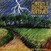 Canto E Encanto Nativo, Vol. 5 Songs