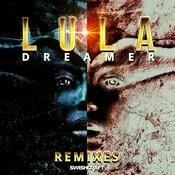 Dreamer (Remixes) Songs