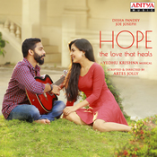 HOPE – The Love That Heals Songs