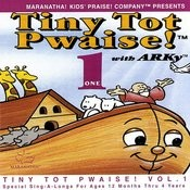 Tiny Tot Pwaise! 1 Songs