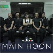 Main Hoon Songs