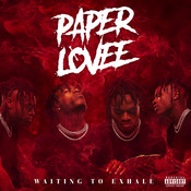 I'm Rollin (feat  YNW Melly) MP3 Song Download- Waiting to