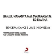 Bendera (Dance! I Love Indonesia) Songs