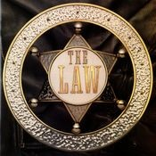 The Law Songs