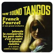 New Sound Tangos Songs