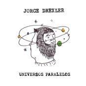 Universos paralelos Songs