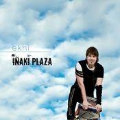 Ekhi Songs