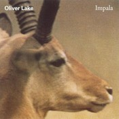 Impala Songs