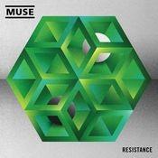 Resistance [Radio Edit] Songs