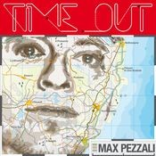 Time out [Deluxe Bundle][with booklet] Songs