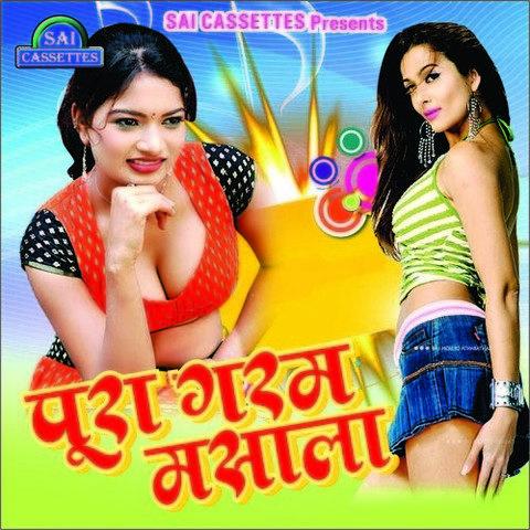 SongsPK Garam Masala Songs - Download Bollywood / Indian Movie Songs