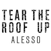 Tear The Roof Up Song