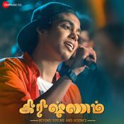 Krishnam Songs