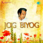 Jog Biyog Songs
