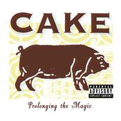 Prolonging the Magic Songs