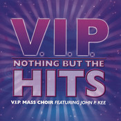 Nothing But The Hits Songs