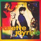 Joyride (2009 Version) Songs