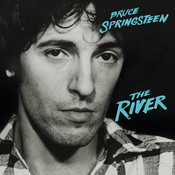 The River Songs
