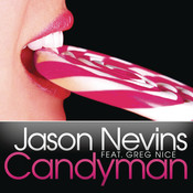 Candyman Songs