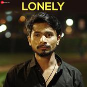 Lonely Vivek Patil Full Mp3 Song