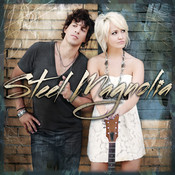 Steel Magnolia Songs