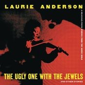The Ugly One With The Jewels And Other Stories Songs
