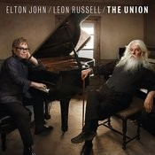 The Union Songs