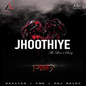 Jhoothiye Song