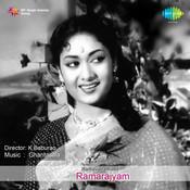 Ramarajyam Songs
