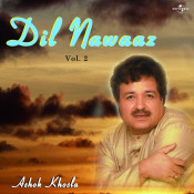 Dil Nawaaz  Vol. 2 Songs