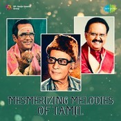 Mesmerizing Melodies of Tamil Songs