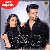Jatta Ve Mankirt Aulakh Full Mp3 Song