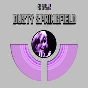 Dusty In Memphis Songs