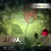 Jawaab Songs