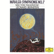 Mahler: Symphony No.7 In E Minor ( Live) Songs