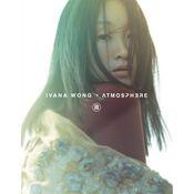Atmosphere Songs