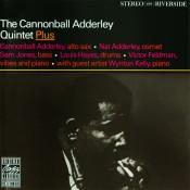 The Quintet Plus Songs
