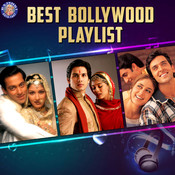 Best Bollywood Playlist Songs